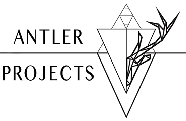 Antler Projects